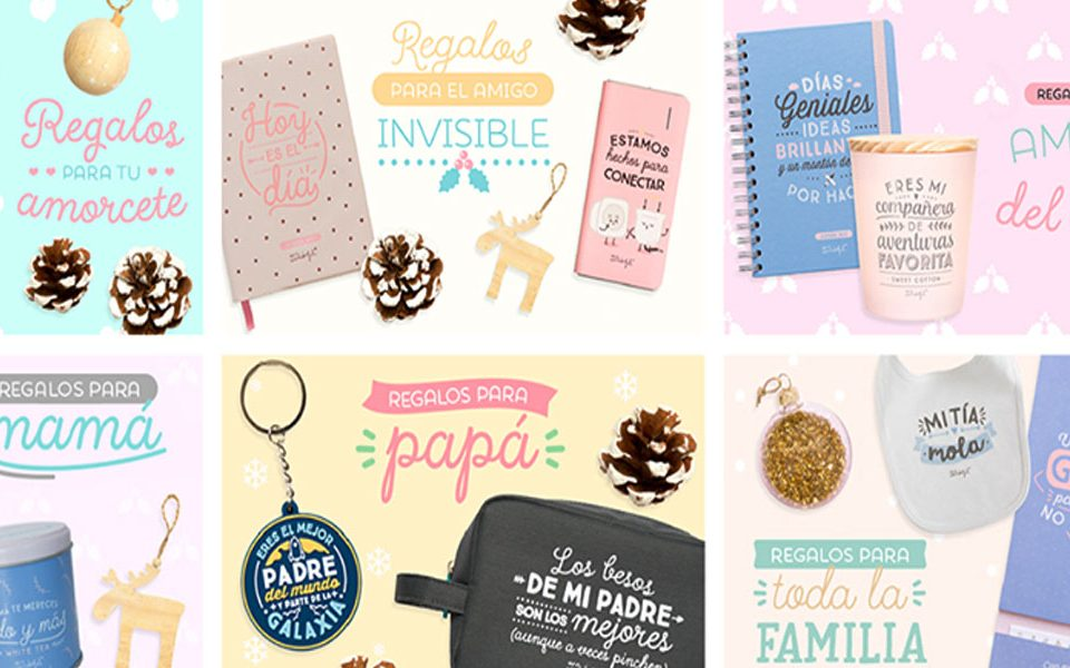 regalos originales mr Wonderful-4