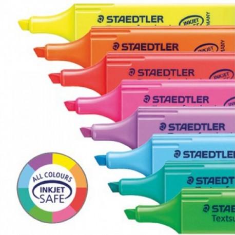 staedtler_fluorescente