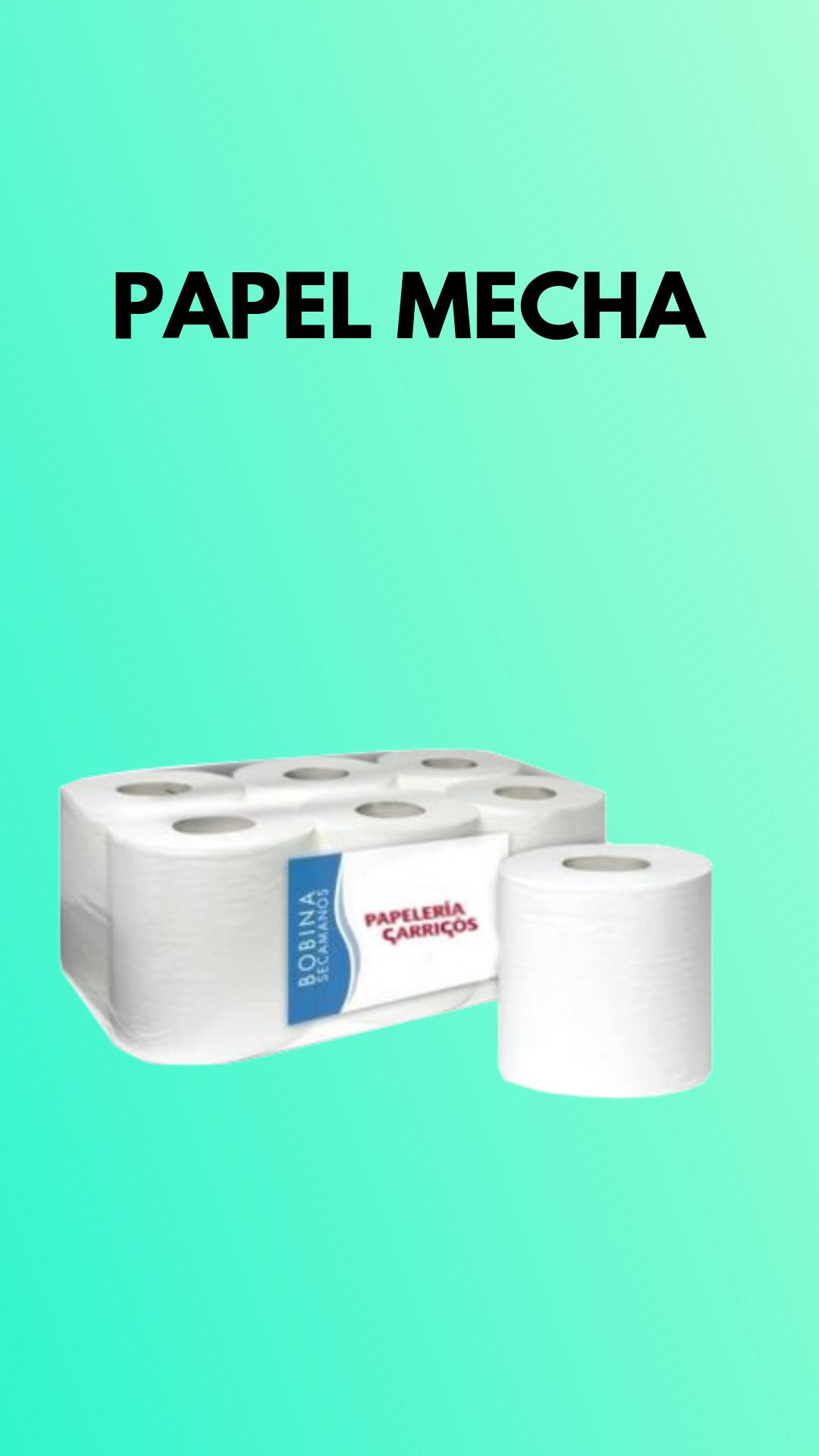 mecha_papel