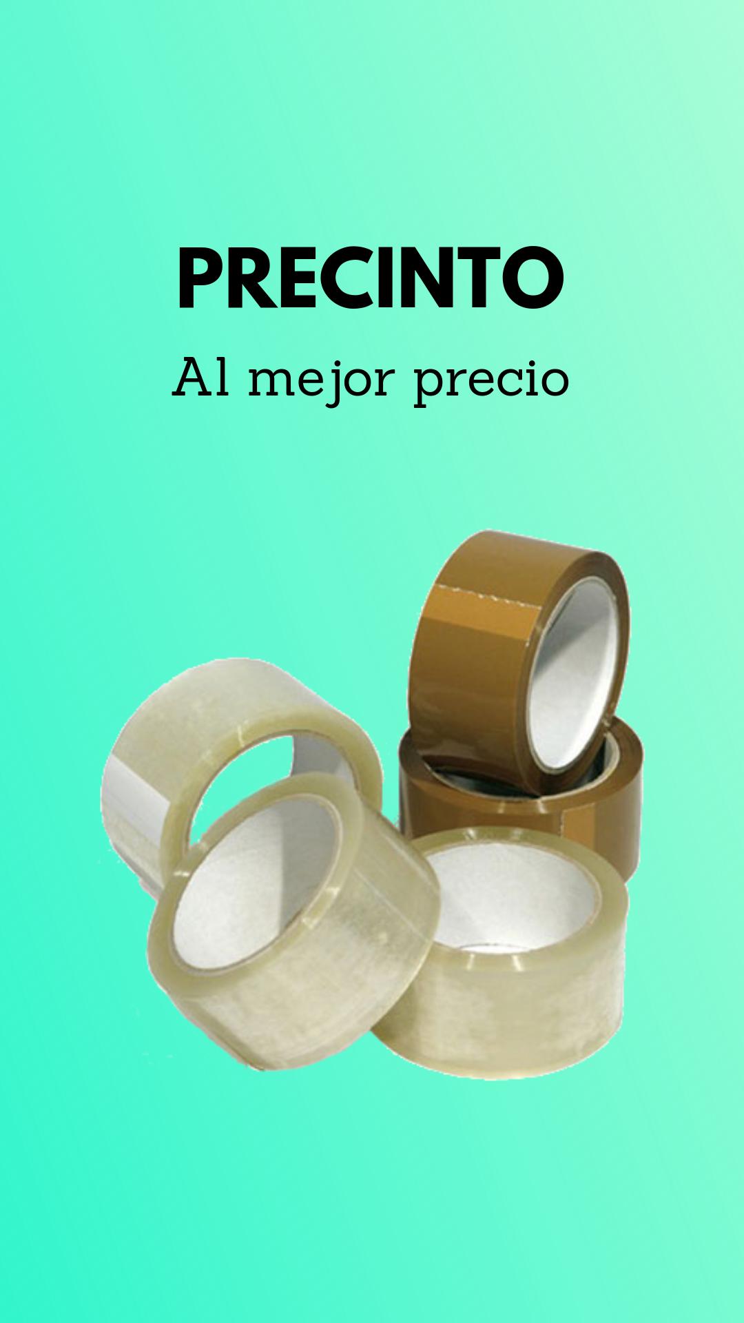 precinto_1