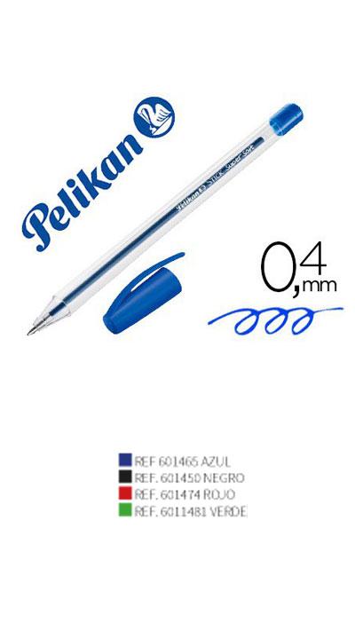Bolígrafos Pelikan