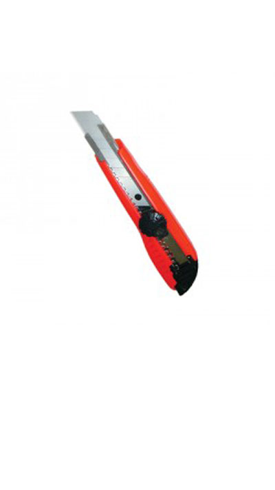 cutter-mtl-18