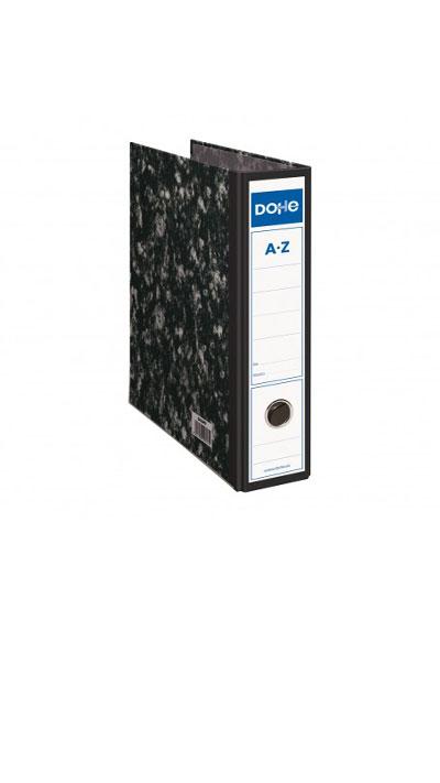 archivador-folio-a4