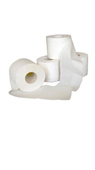 higiénico-industrial