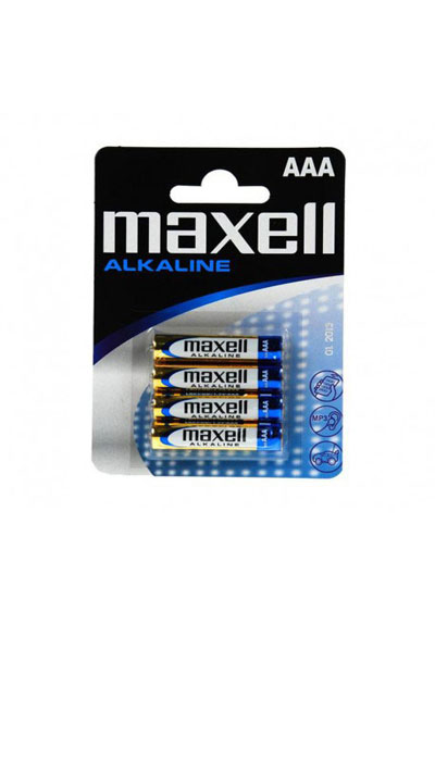 maxell-aa-aaa